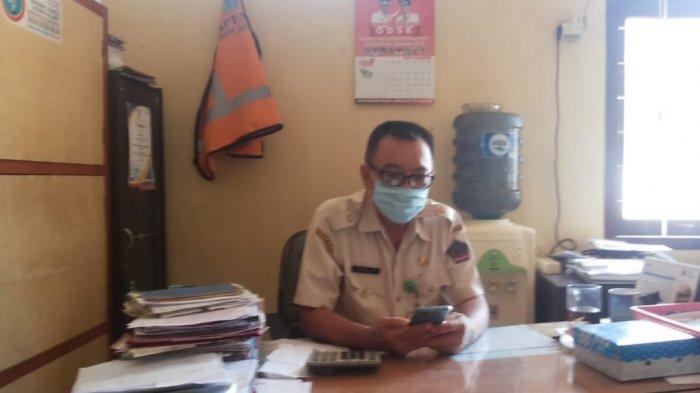 UPTD Samsat Bolmong Akan Maksimalkan Pajak Air Permukaan di Tiga Wilayah BMR