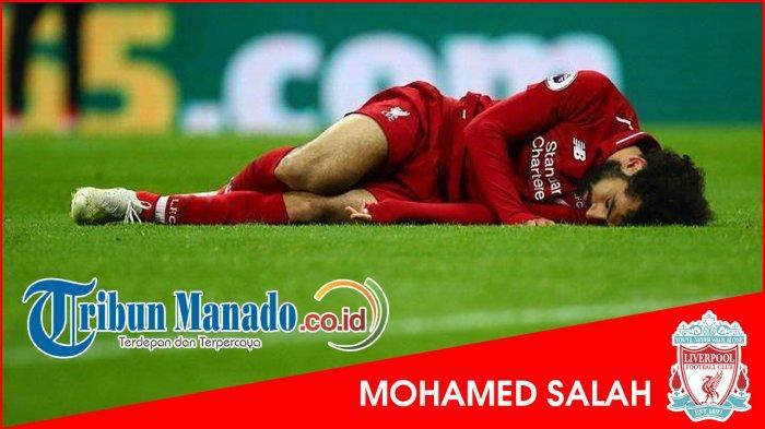 Jalan Terjal The Reds Menuju Final Liga Champions, Prediksi Lineup Semifinals Liverpool vs Barcelona