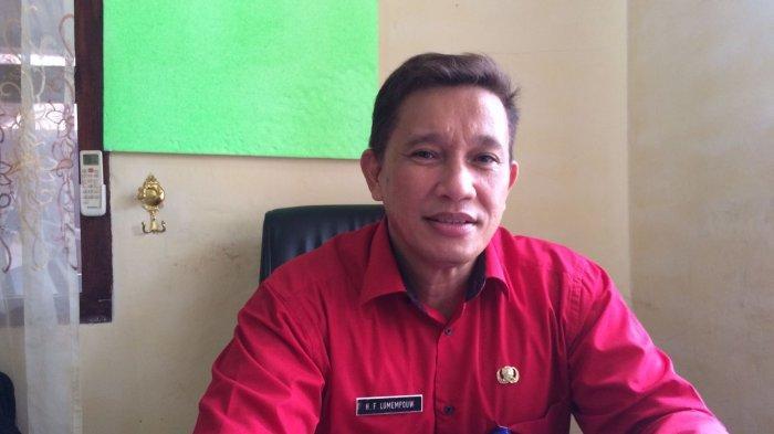 Genjot PAD, UPTD Samsat Mitra Sambangi Rumah Wajib Pajak yang Menunggak