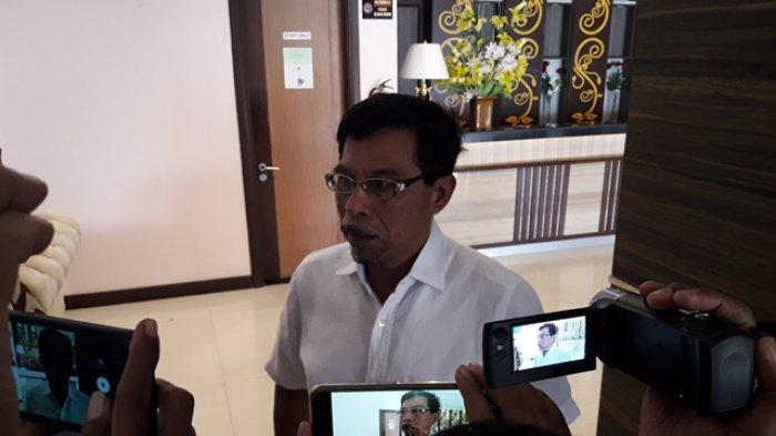 PAN Sulut 'Boikot' Prabowo-Sandi: Gerindra Sebut Sehan Baper, Kami Enjoy-enjoy Saja