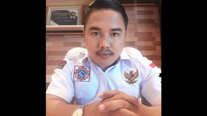Fransiskus Silangen Jabat Ketua DPRD Sulut, Maariwuth: Ini Penghargaan Untuk Masyarakat Nusa Utara