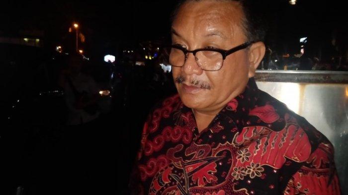 PDIP Bitung Target Kuasai Parlemen, Incar Posisi Ketua DPRD