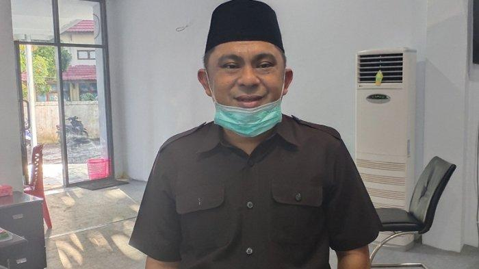 Ketua DPRD Kotamobagu Ikuti Teladan Nabi Muhammad SAW