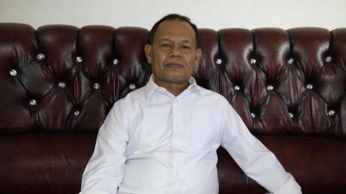 Tiap Tahun Satu Anggota DPRD Mitra Habiskan Rp 75 Juta Untuk Reses