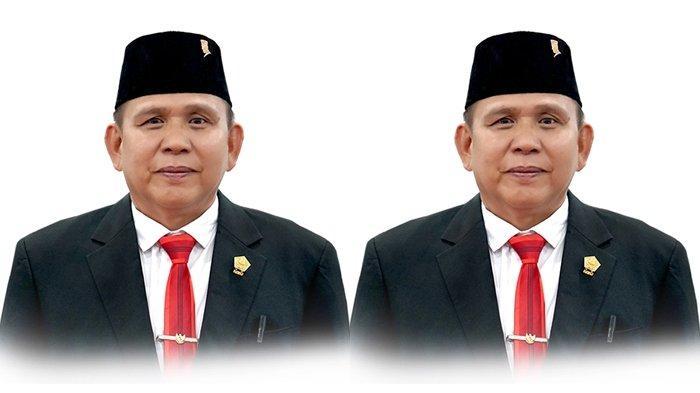 Peran DPRD Sitaro Tingkatkan Layanan Kelistrikan