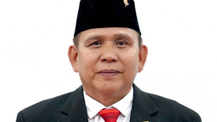 32 Item Pokok Pikiran DPRD Sitaro untuk RKPD Tahun 2022
