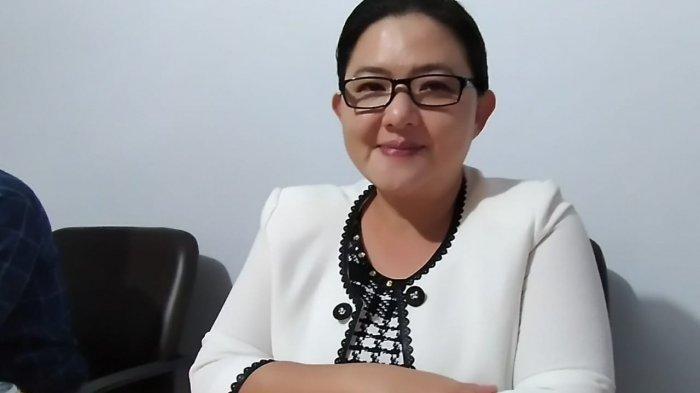 Peringati May Day, Polres Minsel Siaga Satu, FSBSI akan Gelar Upacara di Manado