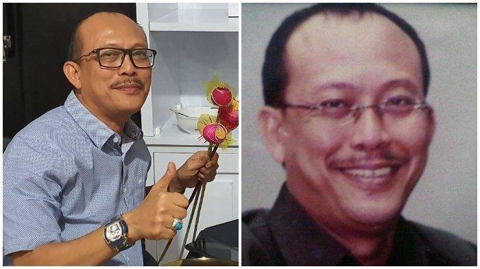 Ketua Granat Sulsel Sebut Preseden Buruk Pemkot Makassar, 4 Pejabat Ditangkap Diduga Karena Narkoba