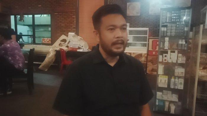 PAW Meikel Maringka, Rekam Jejak di Pilgub dan Pilkada Jadi Catatan
