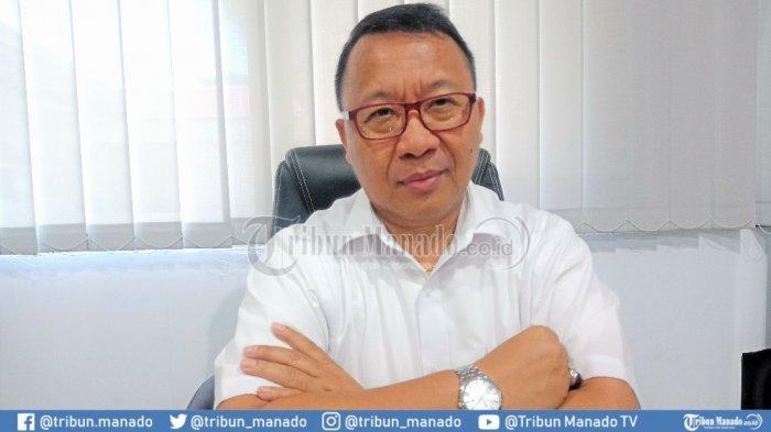 Ketua FKUB Usung Jargon I'm Lucky, Daftar Calon Wali Kota di PDI Perjuangan