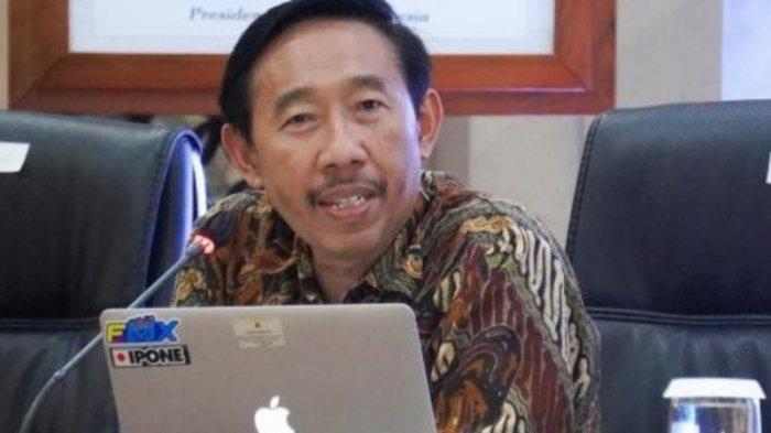 Komentar Ketua KASN Terkait Masih Adanya Pejabat Pemkot Tomohon Belum Ikuti Diklat PIM