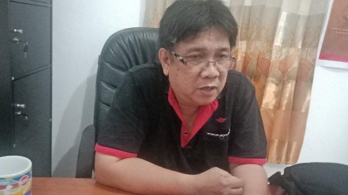 KPU Manado Siapkan 34 Bukti di Sidang MK