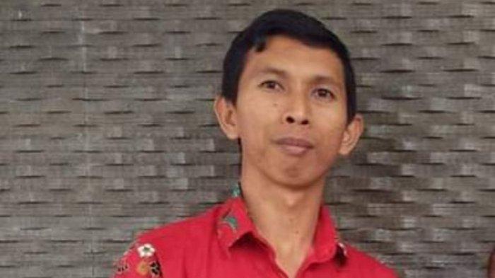 Persatuan Pendidik Agama Kristen Kecam Oknum Guru yang Lecehkan Siswi SMA Motoling Minsel