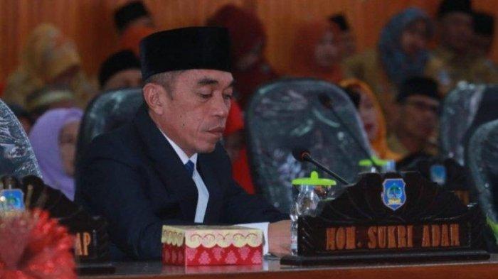 PAN Bolsel Sebut Partai Ummat Bisa Ubah Konstelasi Politik Nasional hingga Bolmong Raya