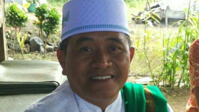 NU Kota Tomohon Mengutuk dan Mengecam Keras Aksi Pengeboman di Gereja Katedral Makassar
