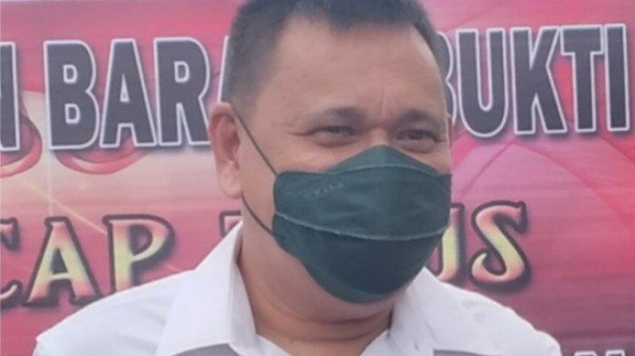Terjadi 11 Kasus Perceraian per Bulan di Kabupaten Minsel di 2021