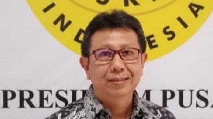 Pernyataan Sikap ISKA Terkait Upaya Penyelesaian Krisis Politik Myanmar di KTT ASEAN