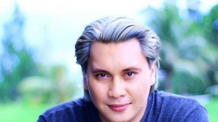 Terkait New Normal, Ketua PPI Sulut: Basmi Corona