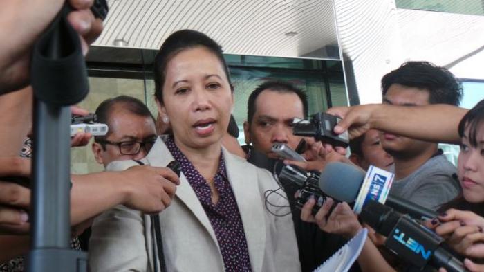 Menteri BUMN Diganti, Diduga Ada Kebijakan Strategis, Langgar Perintah Jokowi?