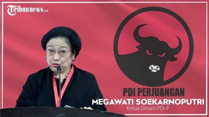 Kata Mantan Presiden ke-5 RI Soal Calon Menteri Milenial Jokowi: Mereka Belum Mengerti, Karena?