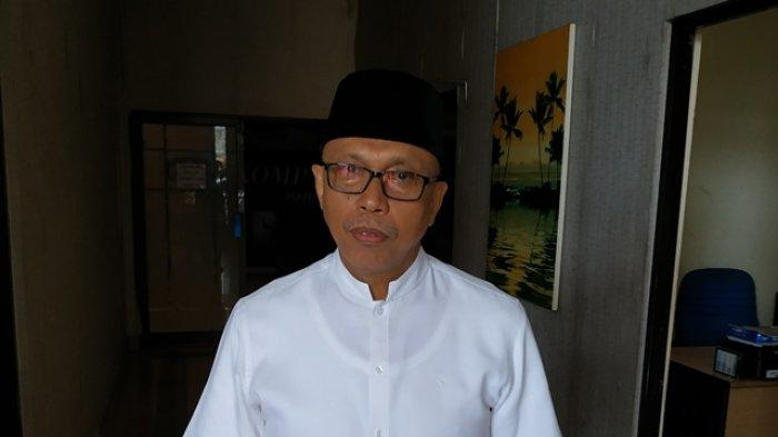 Rayakan Idul Adha, Warga Diminta Tidak Antre Daging Kurban, Ketua PHBI: Nanti Diantar ke Rumah