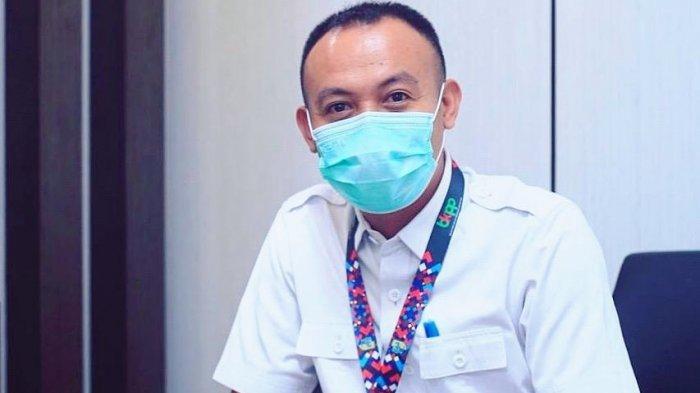 Kantongi Izin Satgas Covid-19, Perayaan HUT Kabupaten Bolmut ke 14 Dilaksanakan Sesuai Prokes