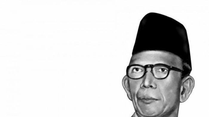 Kisah Ki Hadjar Dewantara Bapak Pendidikan Nasional yang Tidak Lulus Sekolah Sampai Jadi Aktivis