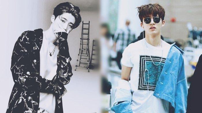 Terlibat Kasus Narkoba, B.I iKON Keluar dari Agensi, Saham YG Entertainment Terancam Anjlok
