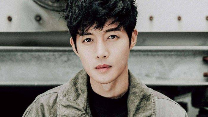 Kim Hyun Joong Akan Membintangi Drama Yang Akan Tayang Hari Ini Tribun Manado