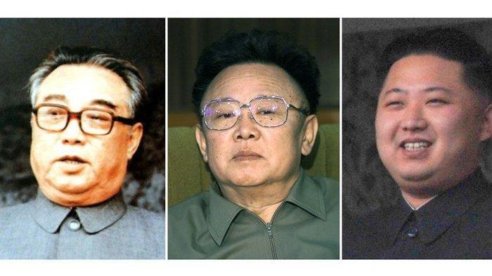 Ternyata Ada Alasan Terselubung Kim Jong Un Palsukan Kematiannya, Pembelot: Hati-hati Bertindak