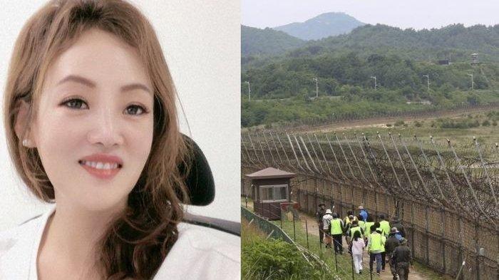 Kim Jong Un Tembak Mati 4 Warga Korea Utara karena Sebar Film Drakor, Dieksekusi di Depan Umum