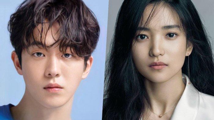 Kim Tae Ri dan Nam Joo Hyuk Bakal Bintangi Drama Korea Romantis 'Twenty-Five Twenty-One'