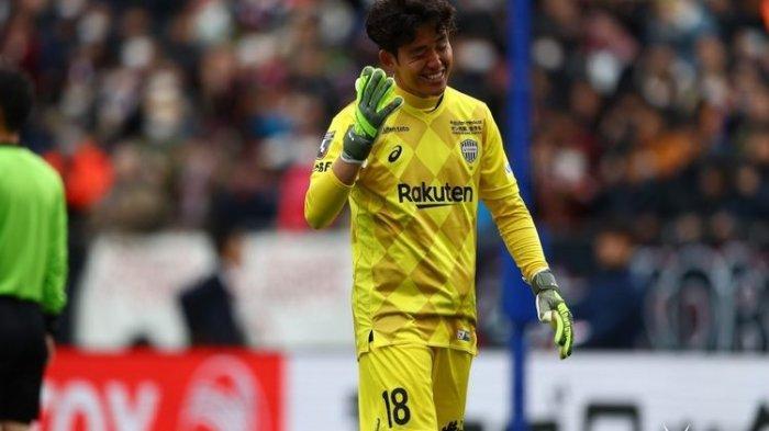 VIDEO 9 Kali Gagal Penalti Beruntun di Final Piala Super Jepang