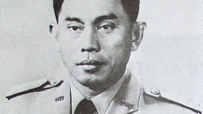 Kisah Jenderal Ahmad Yani Saat Dikepung Tentara Antek PKI, Bersimbah Darah Kala Terjadi Debat Sengit