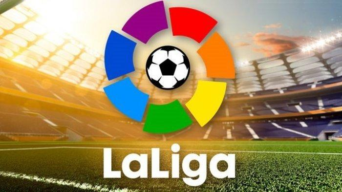 Klasemen dan Hasil Lengkap Liga Spanyol, Barcelona Lompati Real Madrid dan Sevilla Sekaligus
