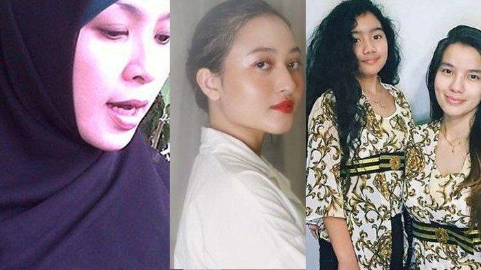 3 Berita Populer Selebriti Hari ini, Teh Rini Istri Muda Aa Gym hingga Kabar Leticia Putri Anji