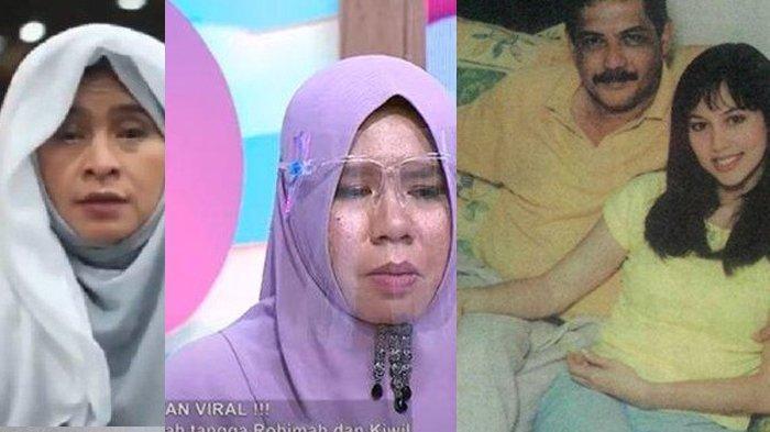 3 Berita Populer Hari ini, Kabar Neno Warisman hingga Rohimah Mantan Istri Kiwil