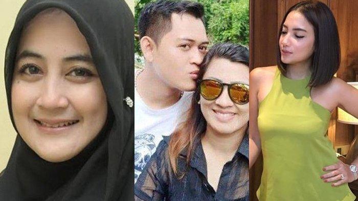 3 Berita Populer Selebriti Sore Hari ini, Kabar Ferry Anggara, Tia Ivanka dan Umi Pipik