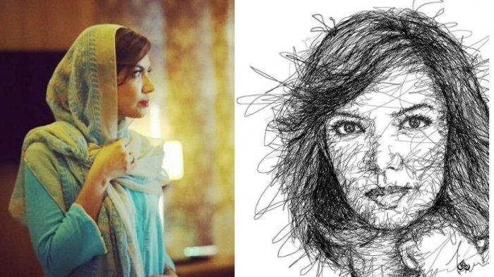 Bahas soal Kodrat, Najwa Shihab Jadi Sorotan: 'Kodrat Perempuan Itu Cuma Tiga'