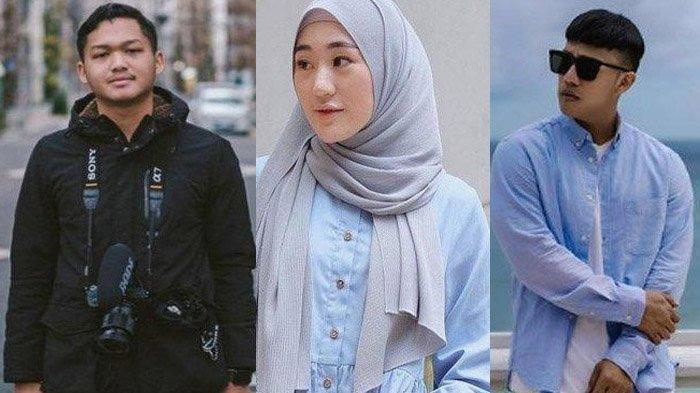 3 Berita Populer Selebriti Hari ini, Kabar Ruri Repvblik, Larissa Chou dan Azriel Hermansyah