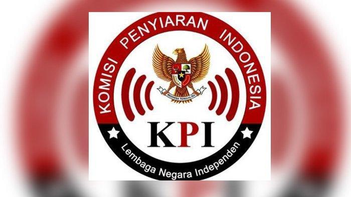 KPI Minta Patuhi Protokol Pencegahan Covid-19 Kepada Lembaga Penyiaran