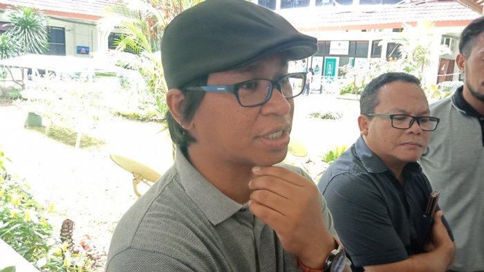 Pilkada Manado Berpotensi Ditunda, 4 Tahapan Penting Terlewati