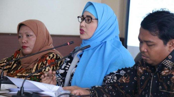 Komisi Perlindungan Anak Indonesia Menerima Banyak Pengaduan Terkait PPDB, Ini Rinciannya