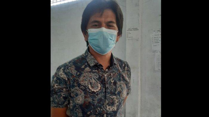 KPU Tomohon Pastikan Calon Anggota KPPS Bukan Anggota Parpol atau Tim Sukses
