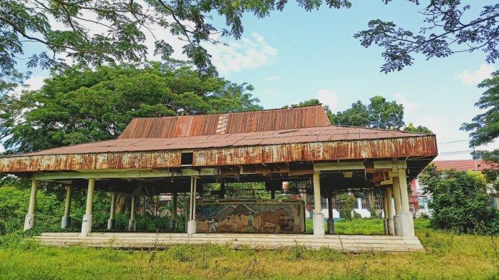 Gelora Ambang dan Mimpi Besar Dispora Kotamobagu