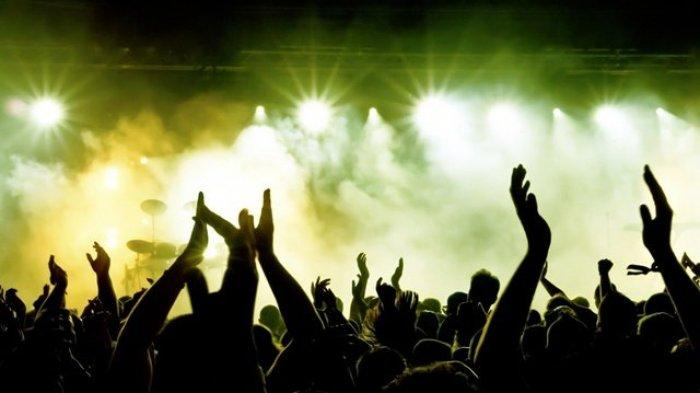 Begini Cara Beli Tiket Online Konser Sheila on 7 Dan Efek Rumah Kaca