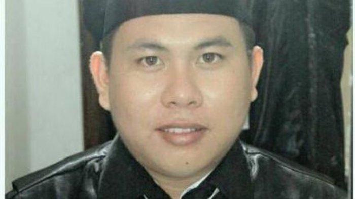 Koordinator Hukum Tim Fabian Kaloh Tetap Konsolidasi Meraih Suara di TPS PSU Minut