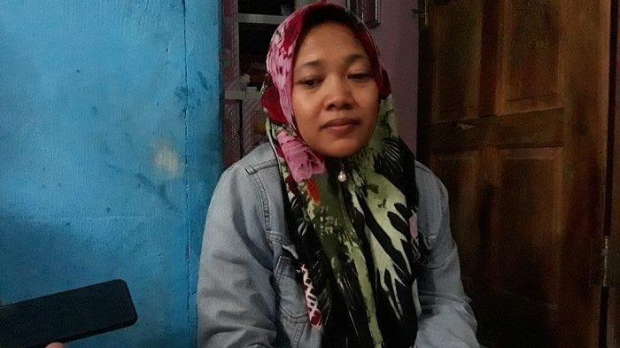 Balita 1,5 Tahun Ditodong dan Diancam akan Ditembak, Sang Ibu Pasrah Tak Bisa Teriak