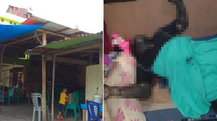 KerabatUngkap Sosok Yanto, Driver Go-Jek yang Tewas di Indekos Banjer
