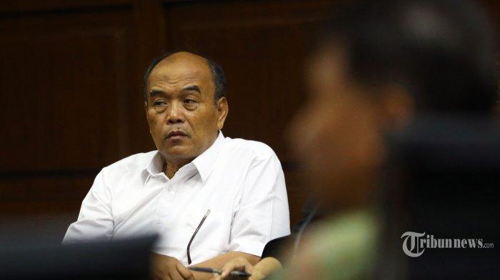 Kasus Berkekuatan Hukum Tetap, Mantan Dirut PT Jasindo Dieksekusi KPK ke Lapas Sukamiskin